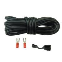 SLOAN ETF458A POWER CORD KIT 0365001