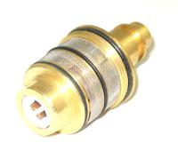 "Dornbracht 09150205590 3/4"" Thermostatic Cartridge"