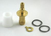 Dornbracht 0429060720090 Pressure Balance Extension