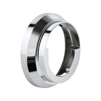 Grohe 03758000 Stop Ring