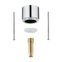 """Grohe 06087000 3/4"""" Extension Kit (1-9/16"""")"""