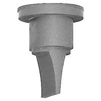 Flushmate B108288-4PK Upper Supply Kit