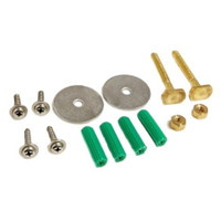 Toto Thu020 Rough-In Mounting Kit