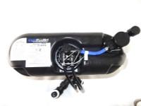 Ecoflush/Wdi B8106 Single Function Power Flush Tank