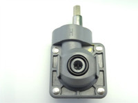 California Faucets Cart-Pbs-Ef-Ck Tempress Pressure Balance Enhanced Flow Cartridge