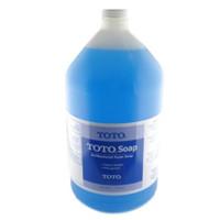 Toto Tsfb1 Soap Four Gallon Case