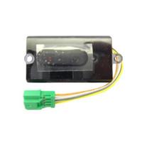 Toto Th559edv540 Flushometer Sensor