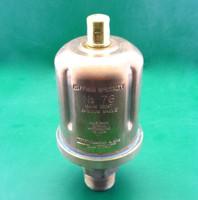Hoffman No. 76 Steam Air Vent