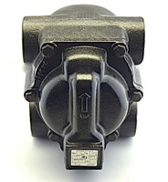 """Hoffman 401626 Fto15h-6 1-1/2"""" F&T Steam Trap"""