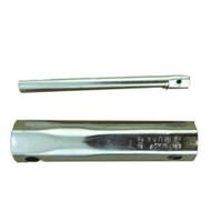 Kohler 21260-P Wrench