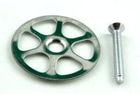Kohler 21363-Cp Strainer Plate