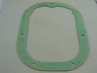 Mepco (D&B) D342 F&T Steam Trap Cover Gasket For 30-7 30-8a