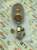Mepco (D&B) Ml7280 Mechanism And Float For 1-1/4 30-5 1-1/2 30-6