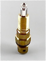 Kohler 30343-Rp Yoke Valve Kit Hot