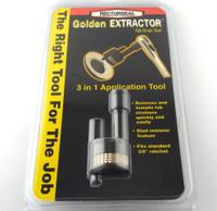 Rectorseal 97258 Extractor Tool