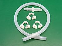 Franke 2-023 Silicone Tube Repair Kit