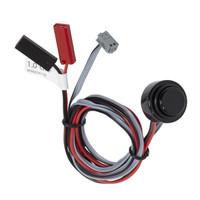American Standard A950223-0071600a Sensor