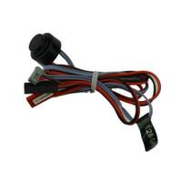 American Standard A950223-0071280a Sensor