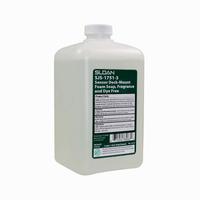 Sloan 5700754 Sjs-1751-3 Sensor Deck Mount Foam Soap Refill Bottle