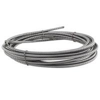 Erickson Drain Era-Rc254 25' Replacement Cable