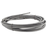 Erickson Drain ARC-254 25' Replacement Cable