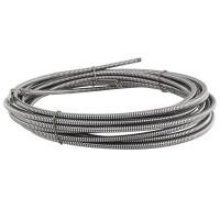 Erickson Drain Era-Rc154 15' Replacement Cable