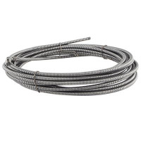 Erickson Drain ARC-154 15' Replacement Cable