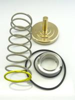 Watts 0887135 11/4-2 Inch  909 Backflow Preventer First Check Repair Kit