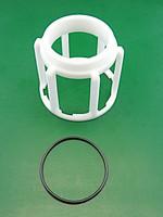 Watts 0887139 11/4-2 Inch 909 Backflow Preventer Seat Check Kit Rk909m1s