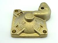 Watts 0794075 11/4-2 Inch Backflow Preventer Cover Kit Lfrk909m1c4