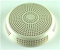 Kohler 1001384-47 Suction Cover Service Kit - Almond