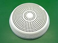 Kohler 1001384-0 Suction Cover Service Kit - White