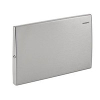 Geberit 115.680.21.1 Cover Plate