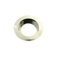 Kohler 75653-Bc Rite Temp Sleeve Bright Chrome
