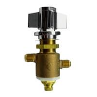 American Standard 7461-0200 Drinking Fountain Valve