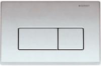 Geberit 115.258.00.1 Dual-Flush Actuators