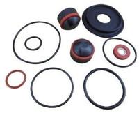 Watts 0886999 3/4 Inch 009 Backflow Preventer Rubber Parts Kit Rk009m2-Rt