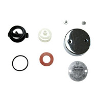 American Standard M961107-0020a Vacuum Breaker Kit