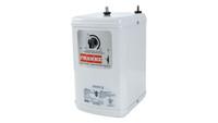 Franke Ht-200 Heating Tank - Little Butler