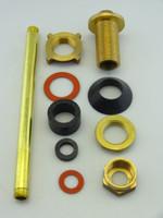 Briggs 5132 Fill Valve Repair Kit for 5150