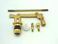 Briggs 5121 #50 Ballcock Repair Kit