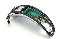 SLOAN EAF6A SENSOR ASM HARDWIRE W/O CLICK (IQ) 0335004