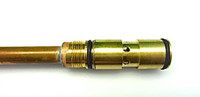 Franke 44.025 Ff-800 Diverter
