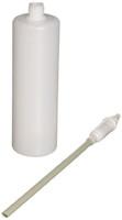 Delta RP47888 Soap / Lotion Dispenser - Body Assembly