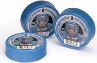"""Blue Monster 70887 (Teflon) 1"""" Ptfe Thread Seal Tape"""