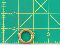 American Standard 187-2700 Lock Ring