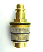 "Dornbracht 09150205090 1/2"" Thermostatic Valve Cartridge"