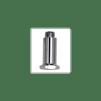 Krowne 21-161L - Spring Retainer, Low Lead