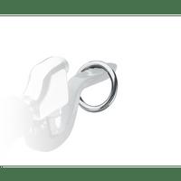 Krowne 21-170 - Ring