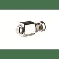 Krowne 21-302L - Low Lead Button Valve Assembly